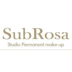 Студия красоты SubRosa