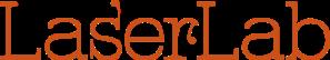 LaserLab, ЛазерЛаб - лазерная эпиляция и косметология