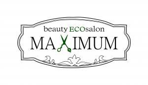 Ecosalon Maximum