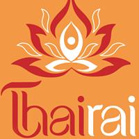 Thairai Салон тайского массажа