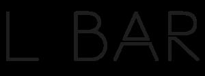 Lbar - студия перманентного макияжа