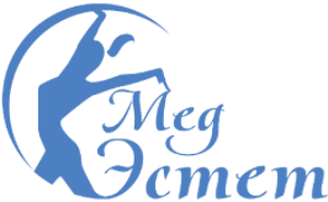 МедЭстет - европейский центр лазерной эпиляции и косметологии