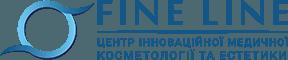 Косметологічна клініка FineLine