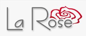 Салон красоты La Rose
