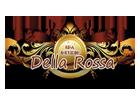 SPA Studio Della Rossa