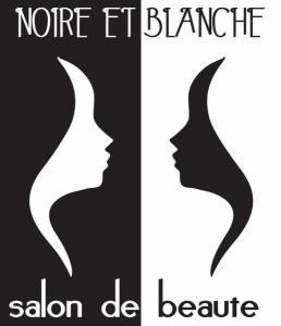 Noire et Blanche