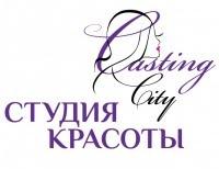 Casting City