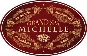 Grand SPA Michelle