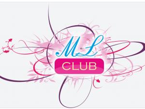 ML club