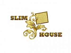Мастерская эстетики тела и лица SLIMHOUSE