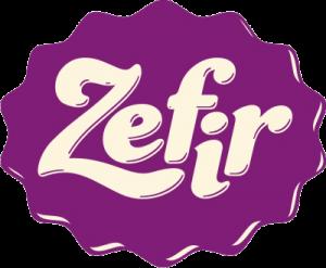 Студия красоты ZEFIR
