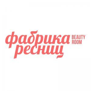 ФAБРИКА РЕСНИЦ beauty room