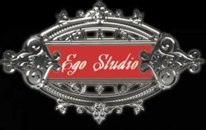 Эротический массаж в Керчи Ego Studio + Баня