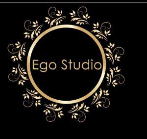 Єротический массаж Севастополь Ego Studio