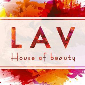 Салон красоты LAV