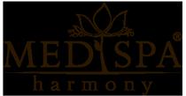 MediSPA Harmony