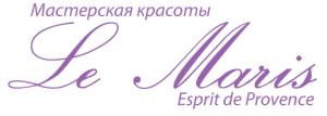 Мастерская красоты «LeMariS - esprit de Provence»
